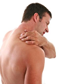 fájdalom a bal vállban az ízületben gerinc artrózis és hatékony kezelés