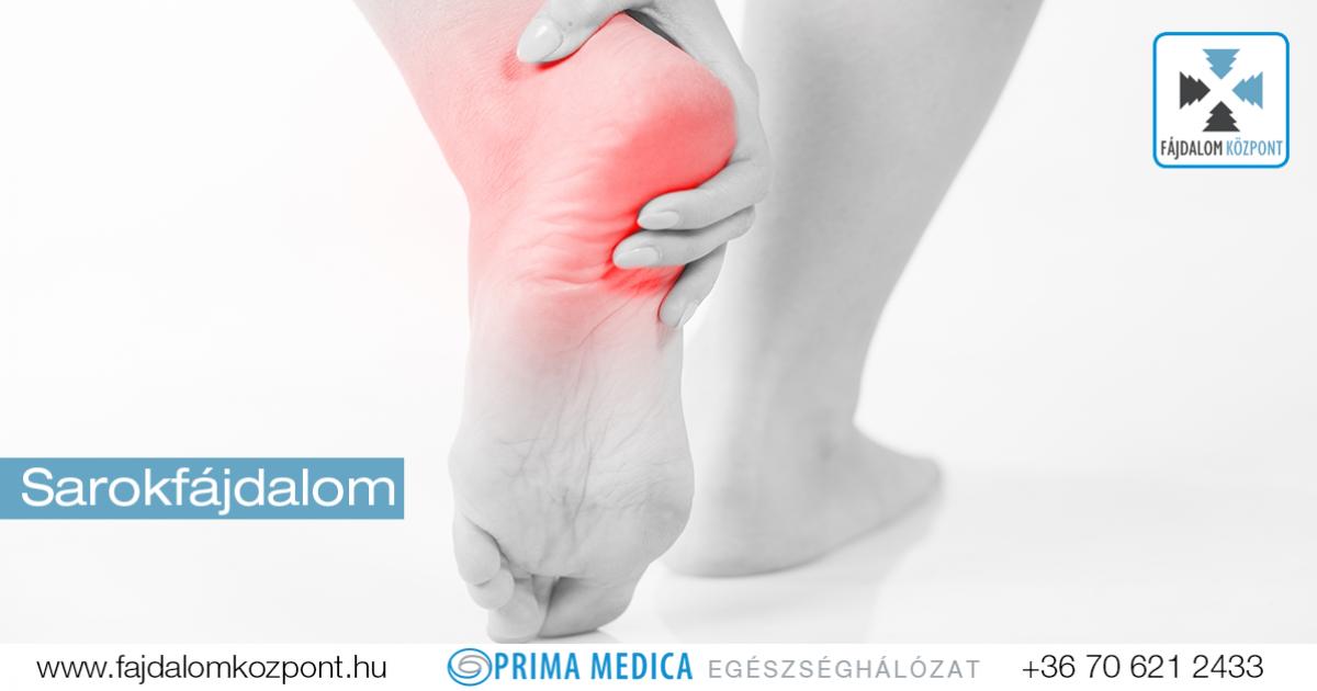 hogyan lehet kezelni a boka deformáló artrózisát az artrózis kezelésének és vizsgálatának szabványai