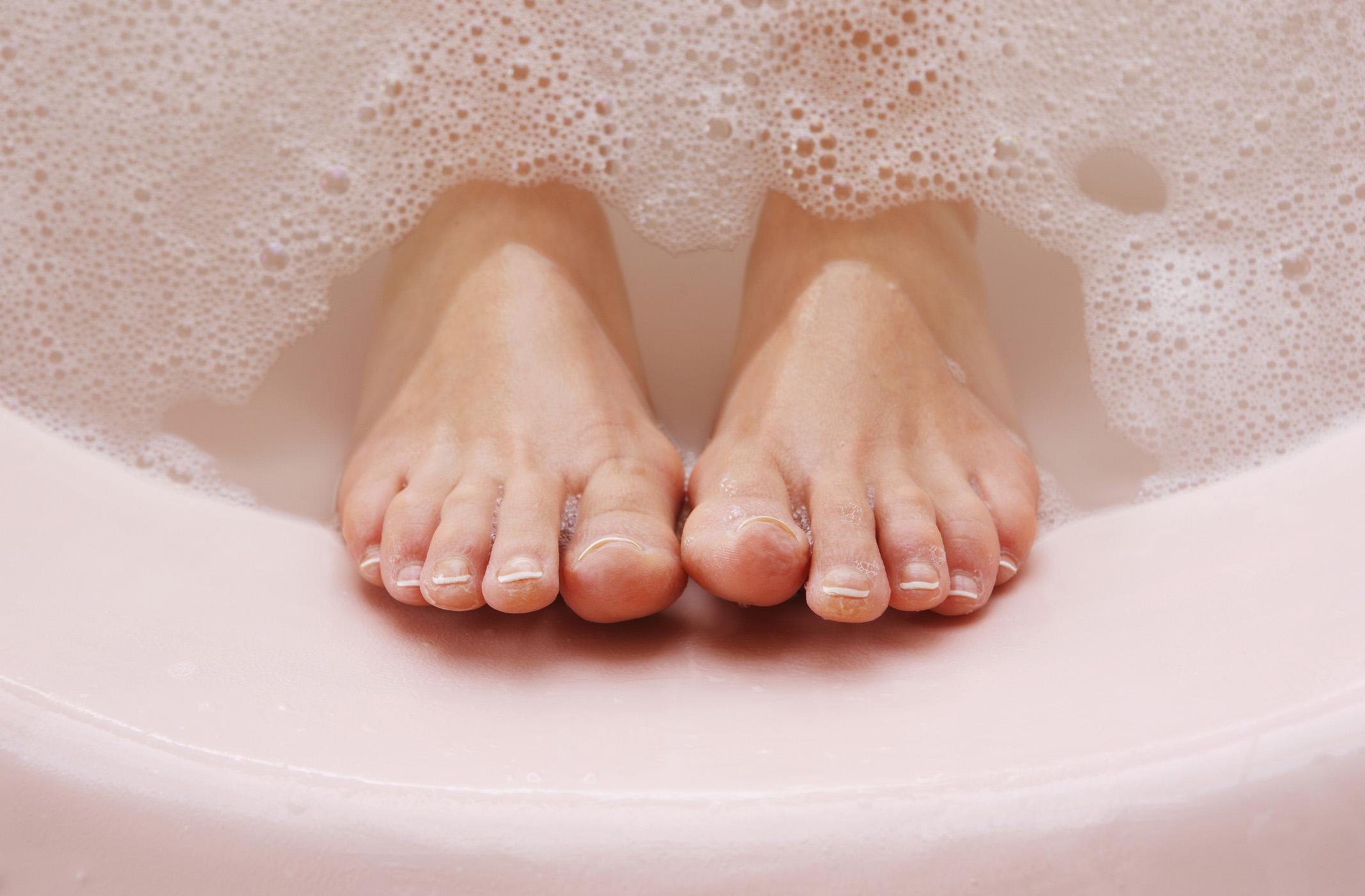 segít a boka sérülésein a lábízület kezelésének megsemmisítése