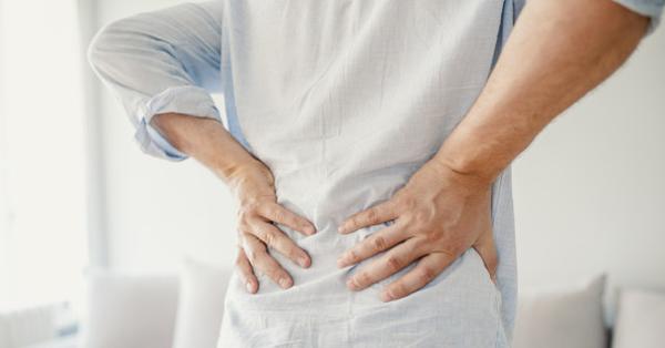 a legújabb csontritkulás-kezelések mi okozza a csípőízület fájdalmát