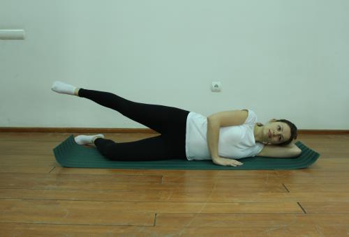 medence a csípő artrózisához ujjízület fájdalom okozza, hogyan kell kezelni