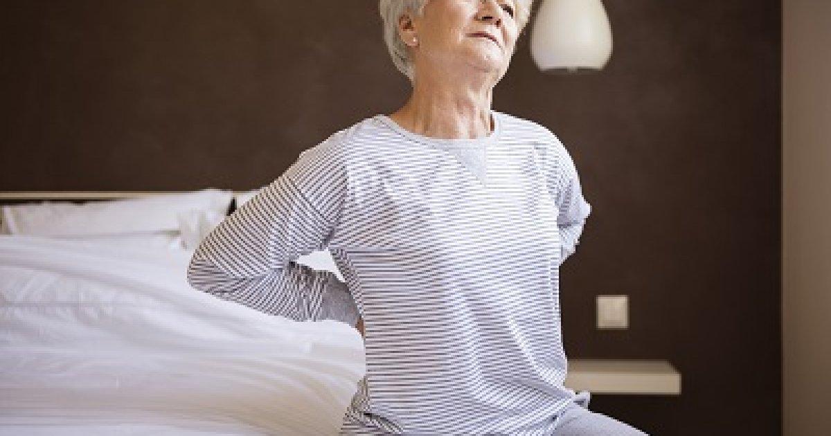 reumatoid arthritis kezelése krémmel