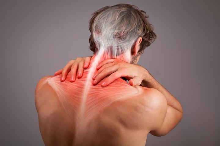 a kézkezelés ujjainak ízületeinek duzzanata az artrózis kezelési rendje traumeel segítségével