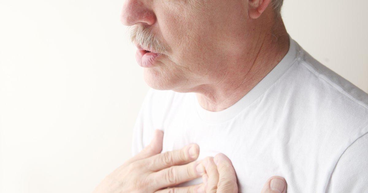 posztraumás vállfájdalom