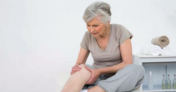 ízületi osteoarthrosis krém kezelésre az alsó végtagok ízületi betegsége