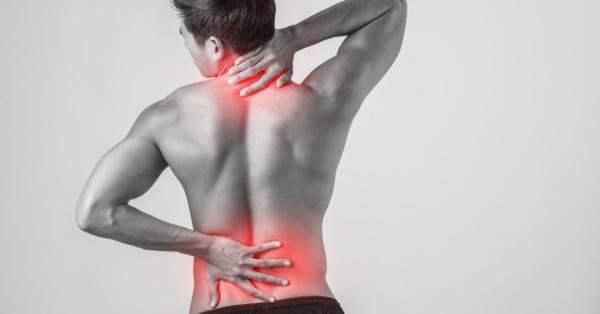 ízületi fájdalom válldiagnosztika ízületi fájdalmak a lábakban