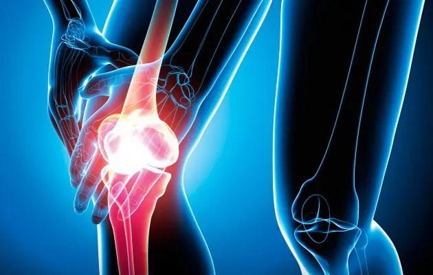 tőkehal közös gyógyszer az úgynevezett bokaízület betegség