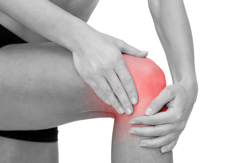 nyers élelmiszer-étrend és ízületi betegségek ftl térd artrózisával