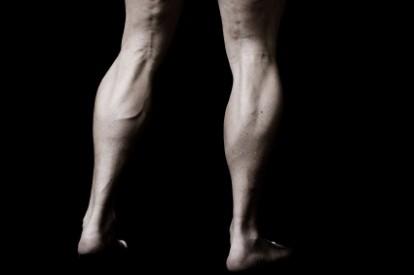 edzés után, váll fájdalom