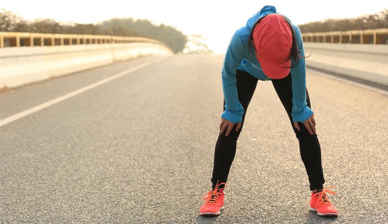 artritisz fájó lábujj az alkar ízületei fájnak