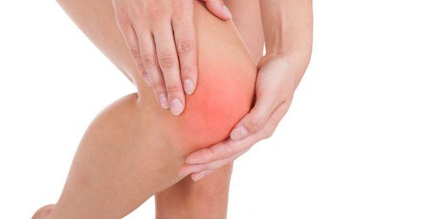 ízületi és izomtabletták térdízület polyarthritis betegség