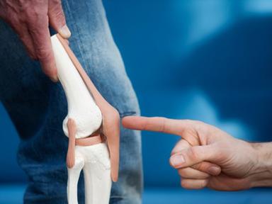 milyen injekciók vannak az artrózis kezelésére receptek az ízületek fájdalmainak dörzsölésére