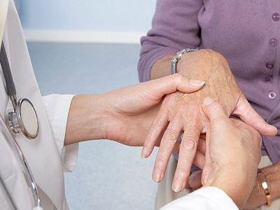 tabletták a kéz ízületi gyulladásáért