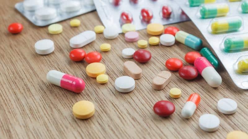 Collagenosis - mi az? Tünetek, diagnózis és a betegség kezelése - Betegségek És Állapotok - 2020