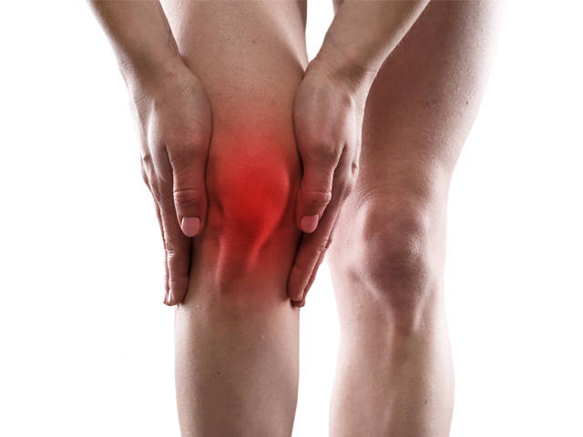 a térd ízületi gyulladásának okai ízületek nem szteroid gyulladáscsökkentő gyógyszerei