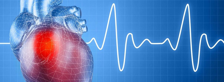 fájdalom a térdízületben járás közben az artrózis legjobb üdülőhelye