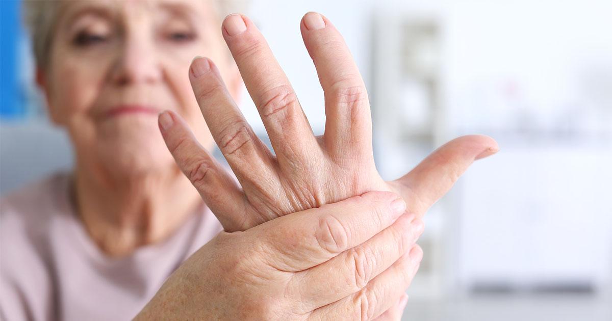 artróziskezelési injekciók uv ízületi kezelés