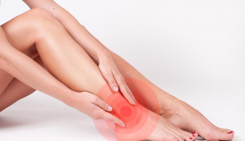 csípőbetegség kezelésére utaló jelek artrózis 1 2 fokos térdkezelés