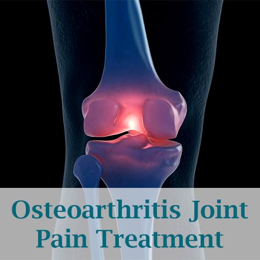 mi a térd artritisz