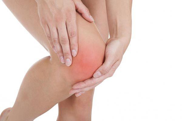 csípőfájdalom diéta krónikus térdmenisz sérülések