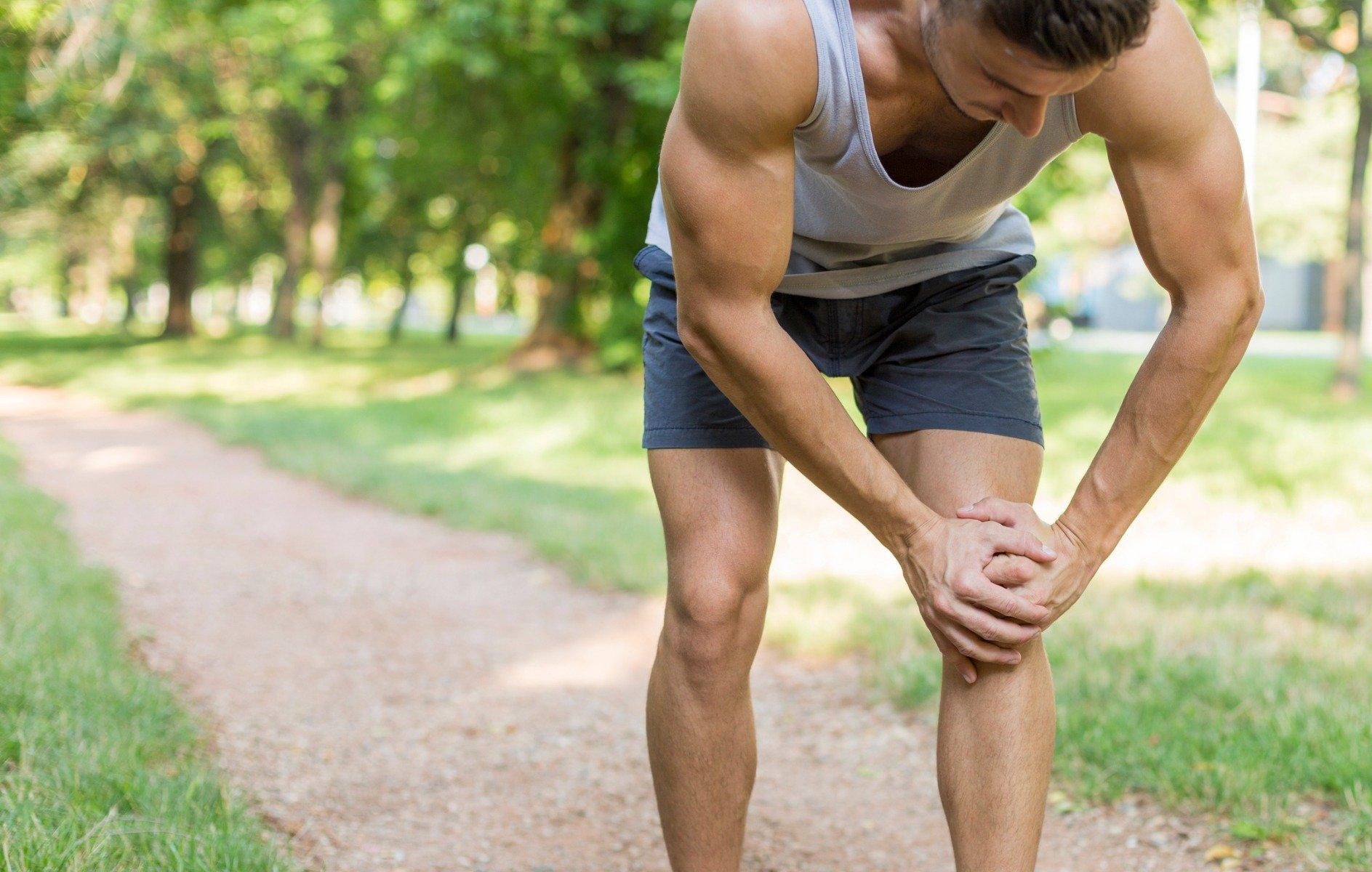 minden ízület és csont súlyosan fáj csípőízületi krém