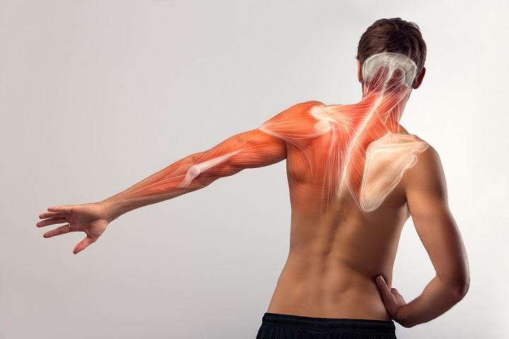 ízületi fájdalom artrózisa nyírfalevél artrózis kezelésére