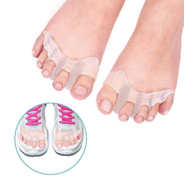 artritisz fájó lábujj csípőízület krónikus bursitisz kezelése