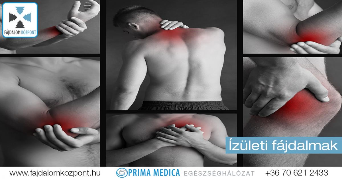 ízületi fájdalom vitaminokat okoz ízületi gyógyszer tabletták ár