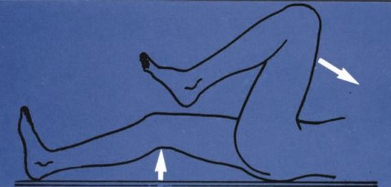 gerinc izületi gyulladás kezelése
