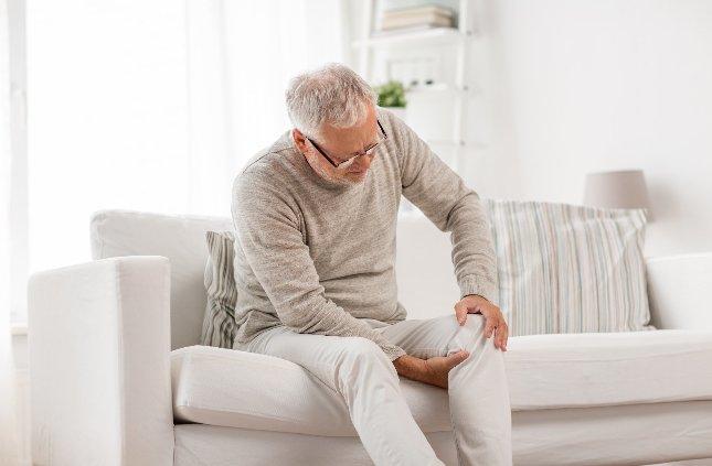 a gyógyszer felsorolása az ágyéki osteokondrozisról
