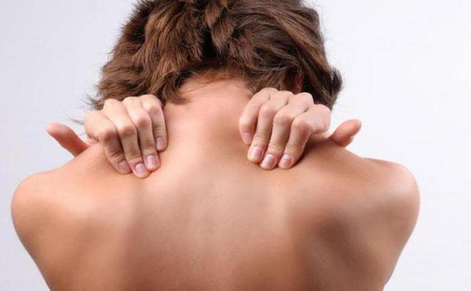 primer ízületi károsodás rheumatoid arthritisben