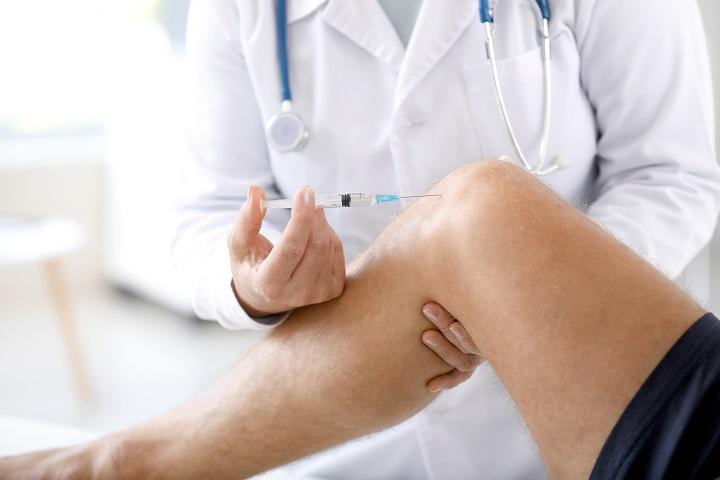 hogyan kell beadni a gyógyszert az ízületbe vállfájdalom okai és kezelése