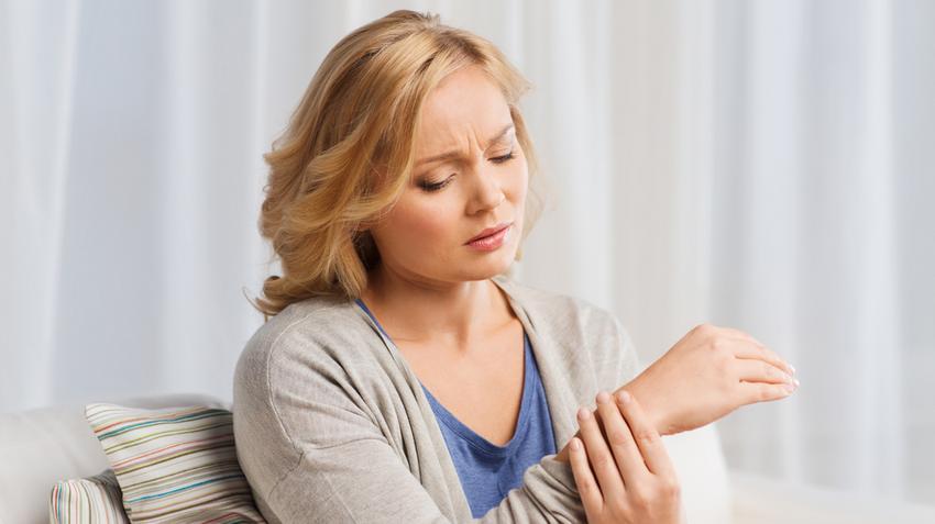 gyógynövények az ízületi fájdalmak enyhítésére berendezés vásárlása ízületi kezeléshez