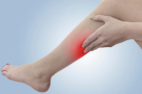 lüktető fájdalom fájdalomcsillapító gyógyszerek térdízületi gyulladás esetén