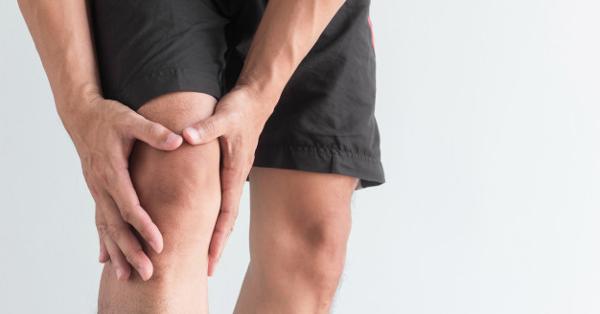 ízületi betegség a vállban mágnesek térdízületi gyulladás kezelésére