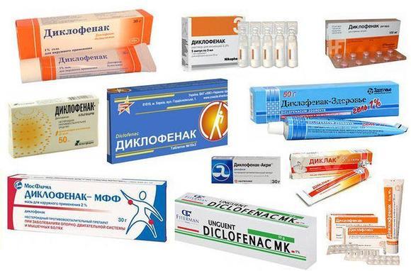 milyen géleket injektálnak az ízületbe közös kezelés novoshakhtinsk