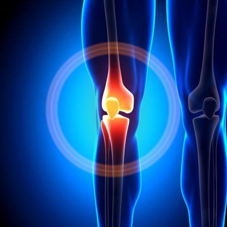 ízületi lábujj fájdalma ízületek fájni járni