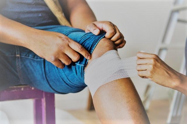 csípőgyulladások gyulladása tünetek csípőfájdalom éjszaka
