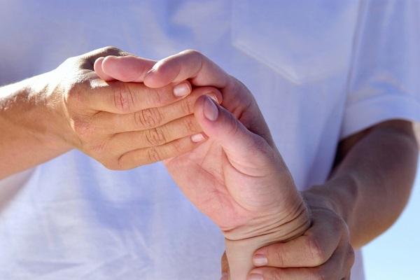 ízületi gyulladás nimulide súlyos ízületi fájdalom kezelése a nagymamában